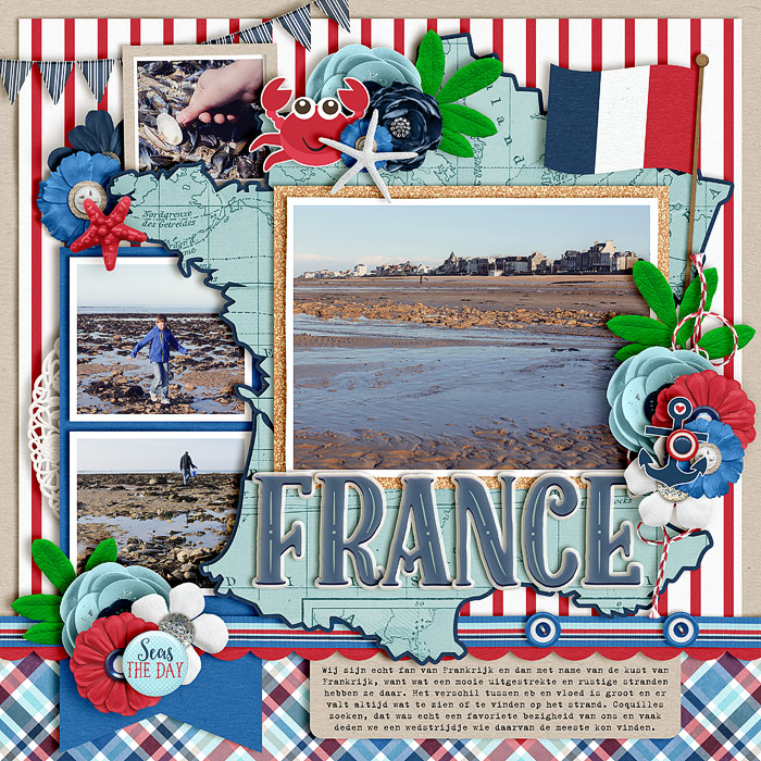 France-700