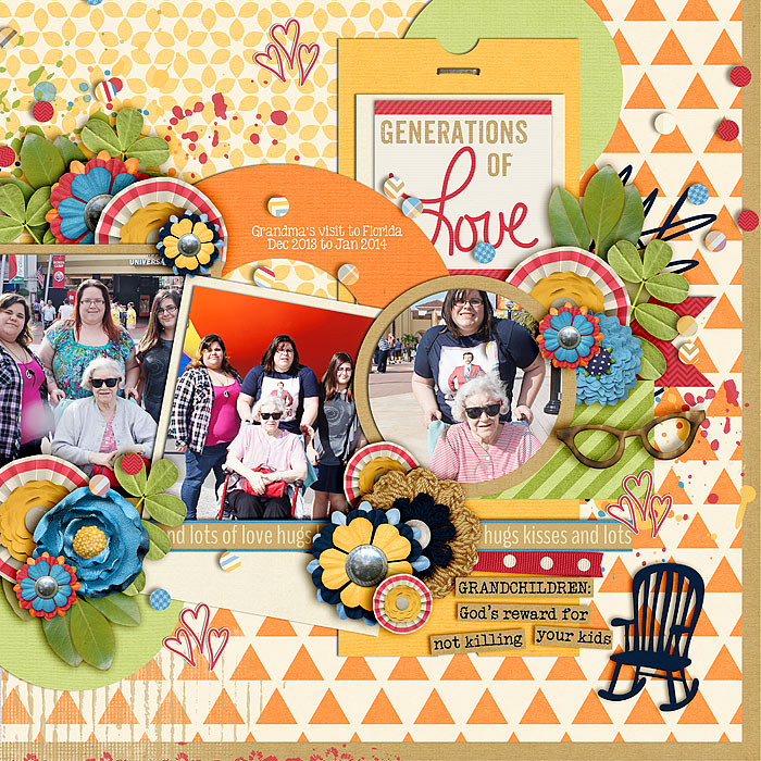 http://www.sweetshoppecommunity.com/gallery/showphoto.php?photo=336257&title=grandma-27s-visit&cat=500