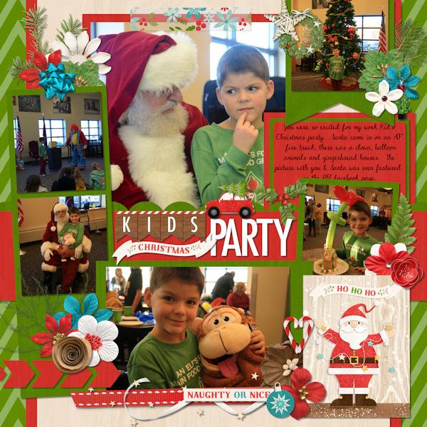 Kids_Christmas_Party_big