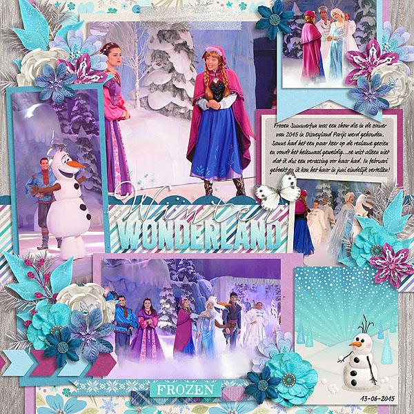 Winter_wonderland_copy1