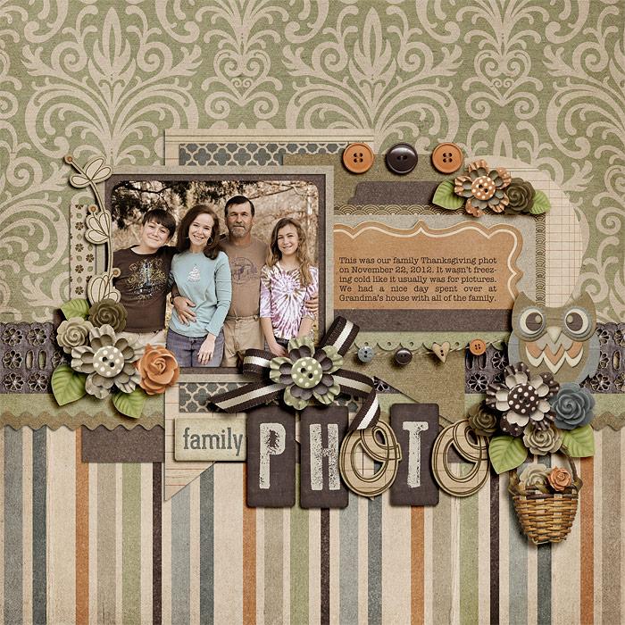 familyphoto-700
