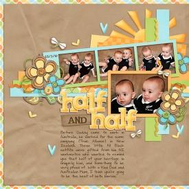 10-02-25-Half-and-Half-copy.jpg