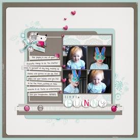 10-08-18-Little-rabbit-copy.jpg