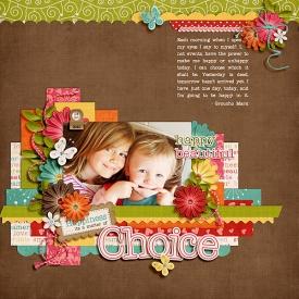 10-10-18-Choice-copy.jpg