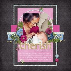 10-10-18-cherish-the-moments-copy.jpg