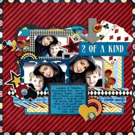 2-of-a-kind21.jpg