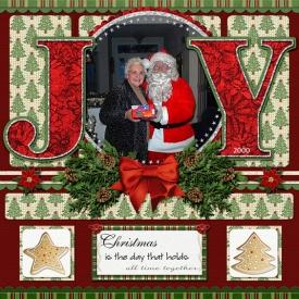 2000-Christmas-Santa-and-Mom.jpg