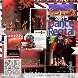 2015_3_21-dance-recital.jpg