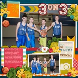 3on3basketball-web-700.jpg