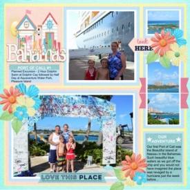 Andrews_Family_Holiday_2016_Cruise-009.jpg