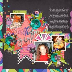 Birthday_girl_copy1.jpg