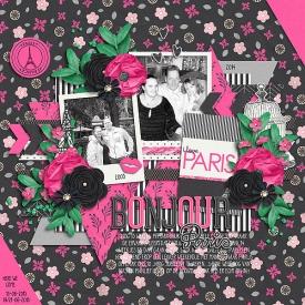 Bonjour_Paris_copy.jpg