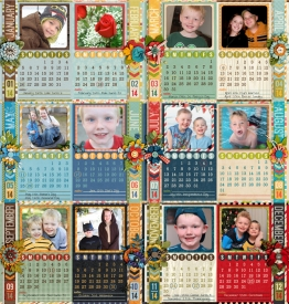 Calendar700sfw.jpg
