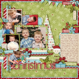 Christmas2010_600_150opt.jpg