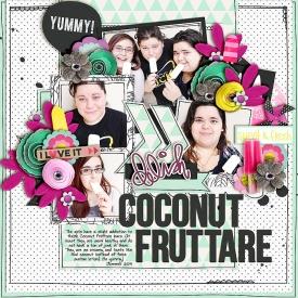 CoconutFruttare700.jpg