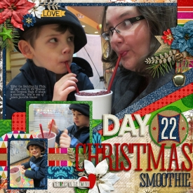 DD_2012_Day22-Christmas-Smoothie.jpg