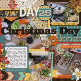 DD_2012_day-25-christmas-day-dinner.jpg