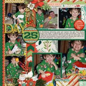 DD_2012_day25-christmas-morning.jpg