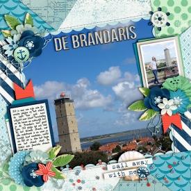 De-Brandaris-700.jpg