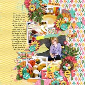 Easter_2014_copy.jpg