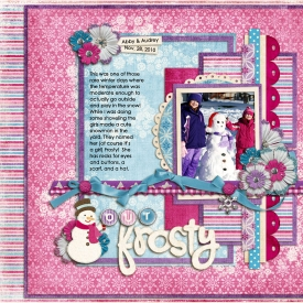 Frosty10_web.jpg