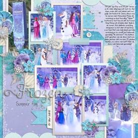 Frozen_summer_fun_copy.jpg