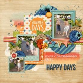 Happy-days-700.jpg