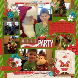 Kids_Christmas_Party_big.jpg
