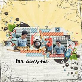 Mr-awesome-700.jpg