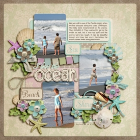 Ocean700.jpg