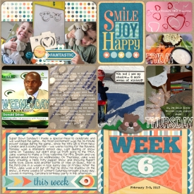 PL_2013_week6-Feb3-feb9_-right.jpg