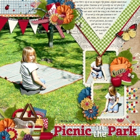 Picnic_in_the_park_copy.jpg