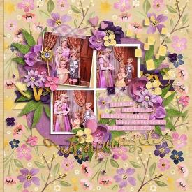 Rapunzel_copy.jpg