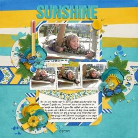 Sunshine_copy4.jpg