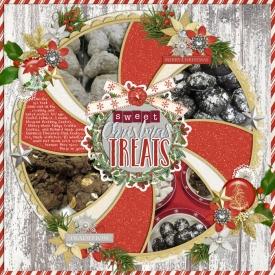 Sweet-Christmas-Treats1.jpg