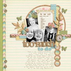 YooMuchToDo2_web.jpg