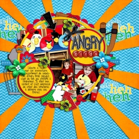 angry-birds2.jpg