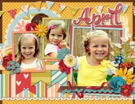 aprilcal-web2.jpg