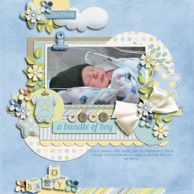 babyboy-700.jpg