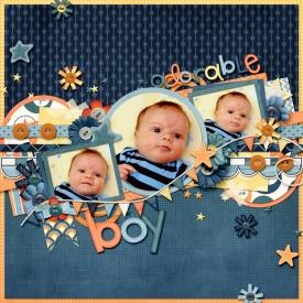 boy-web21.jpg