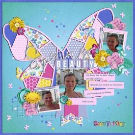 butterfly123.jpg