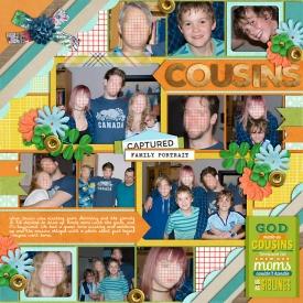 cousins-web-700.jpg