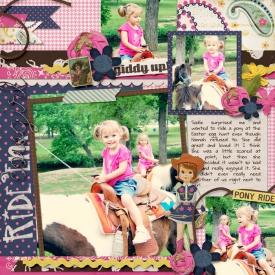 cowgirl-web2.jpg