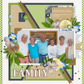 family-web-7004.jpg