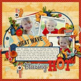 heatwave-web2.jpg