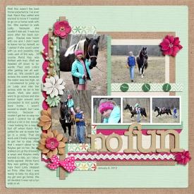 horseride-600.jpg