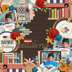 love-reading.jpg