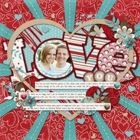 lovemedo-web2.jpg