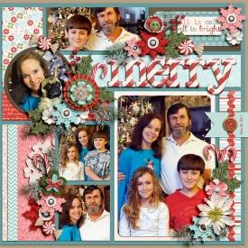 merry6.jpg