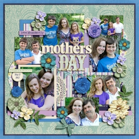 mothersday3.jpg
